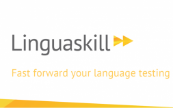 Linguaskill remote proctored online english exam in switzerland with Swiss Exams