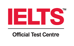 Test IELTS sur ordinateur. Swiss Exams est le centre d'examen officiel en Suisse