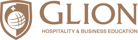 Glion Hospitality & Business educaiton - a partner school by Swiss Exams